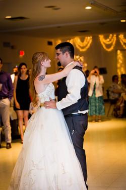 Saskatoon Wedding-315