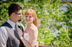 Saskatoon Wedding-140