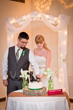 Saskatoon Wedding-306