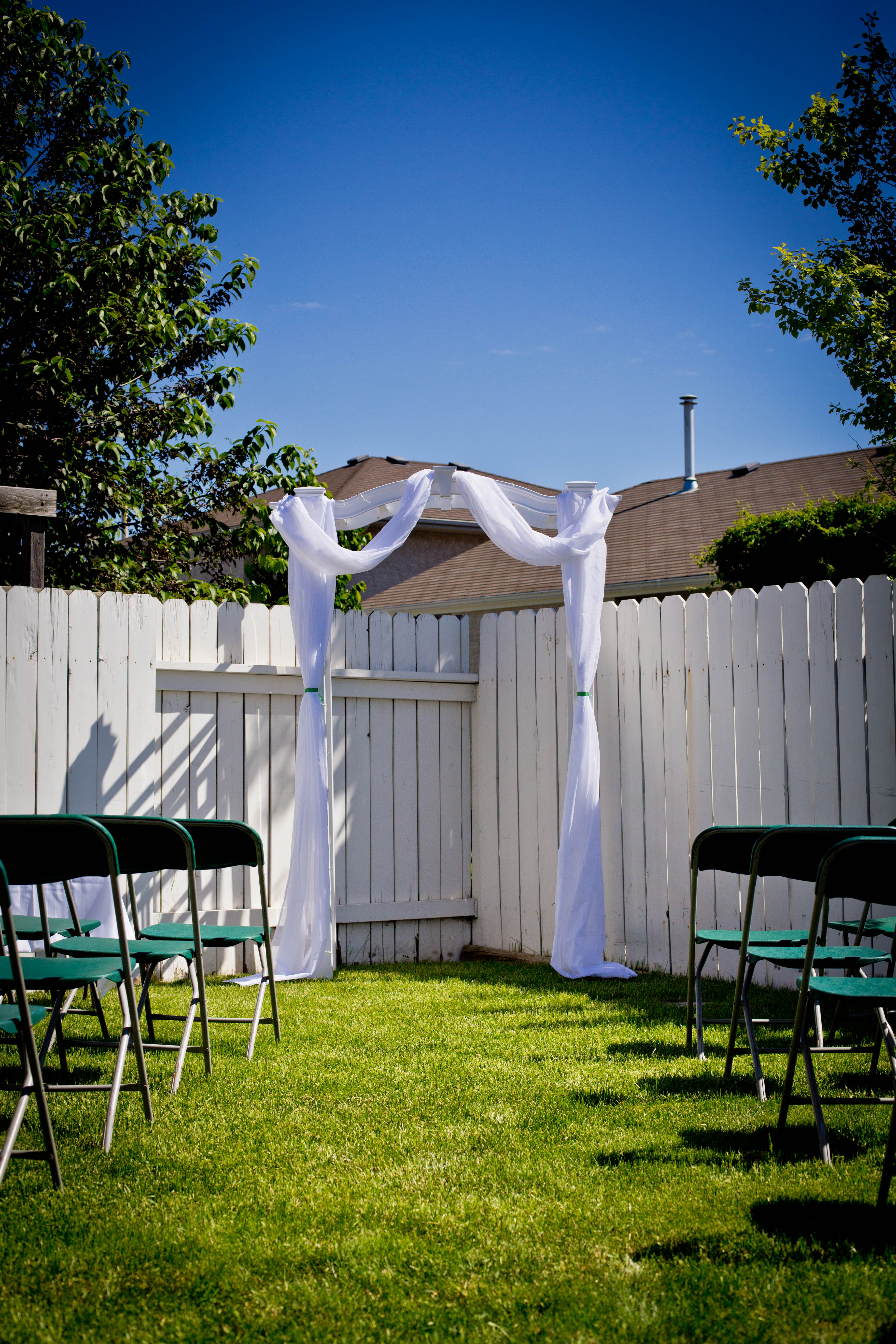 Saskatoon Wedding-2