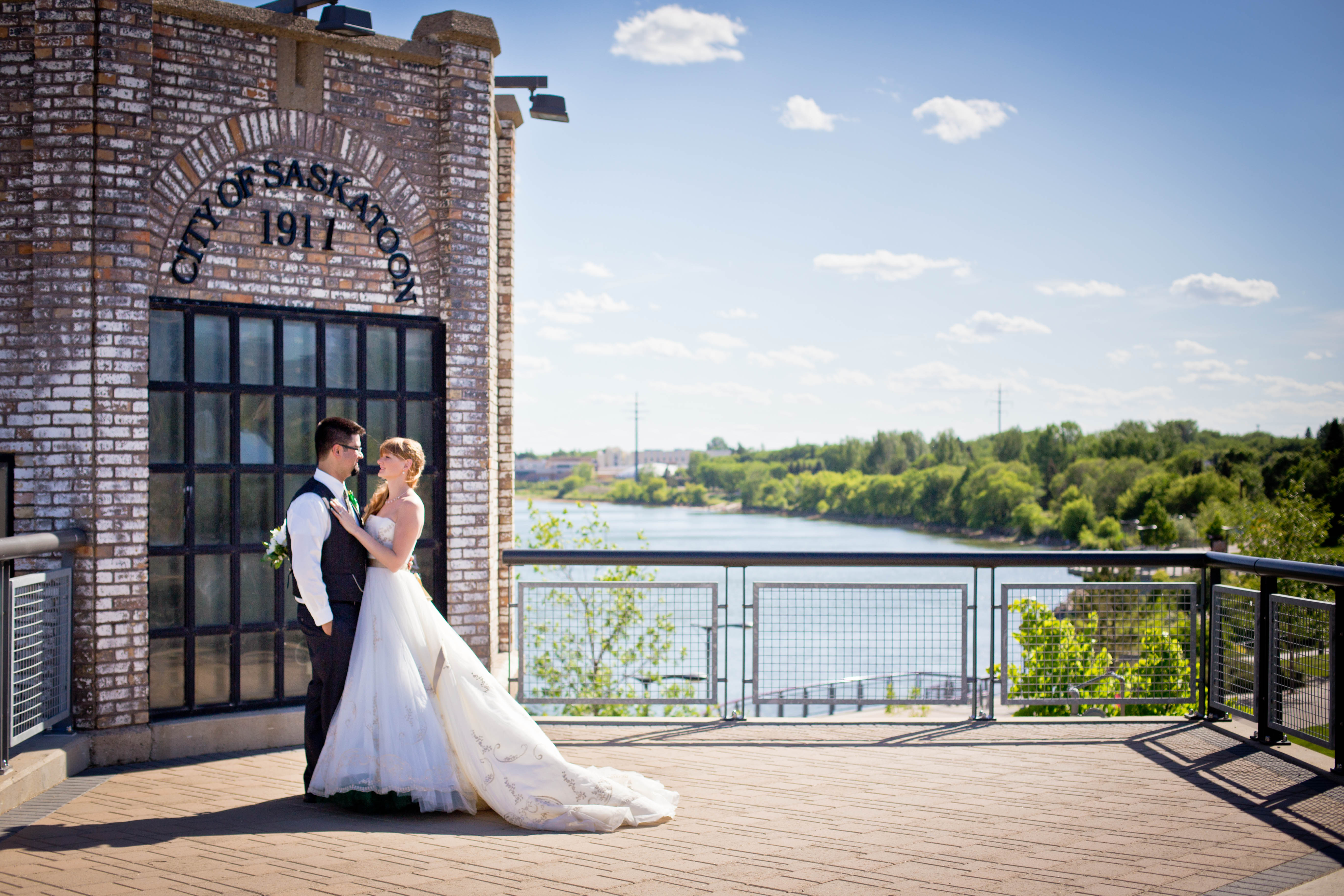 Saskatoon Wedding-227