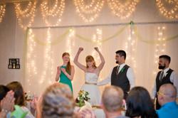 Saskatoon Wedding-286