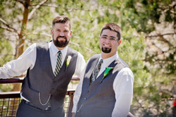 Saskatoon Wedding-143