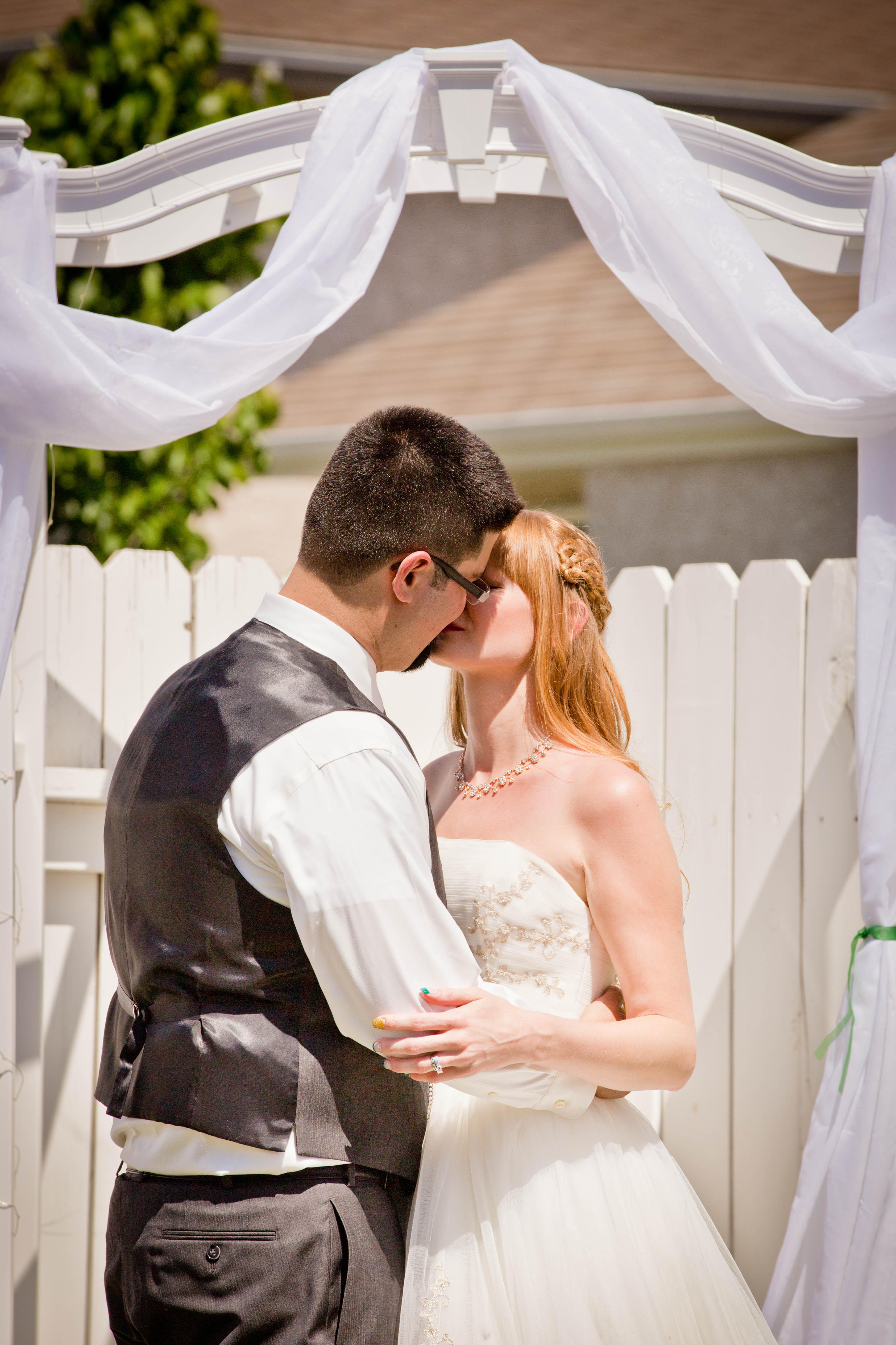 Saskatoon Wedding-84
