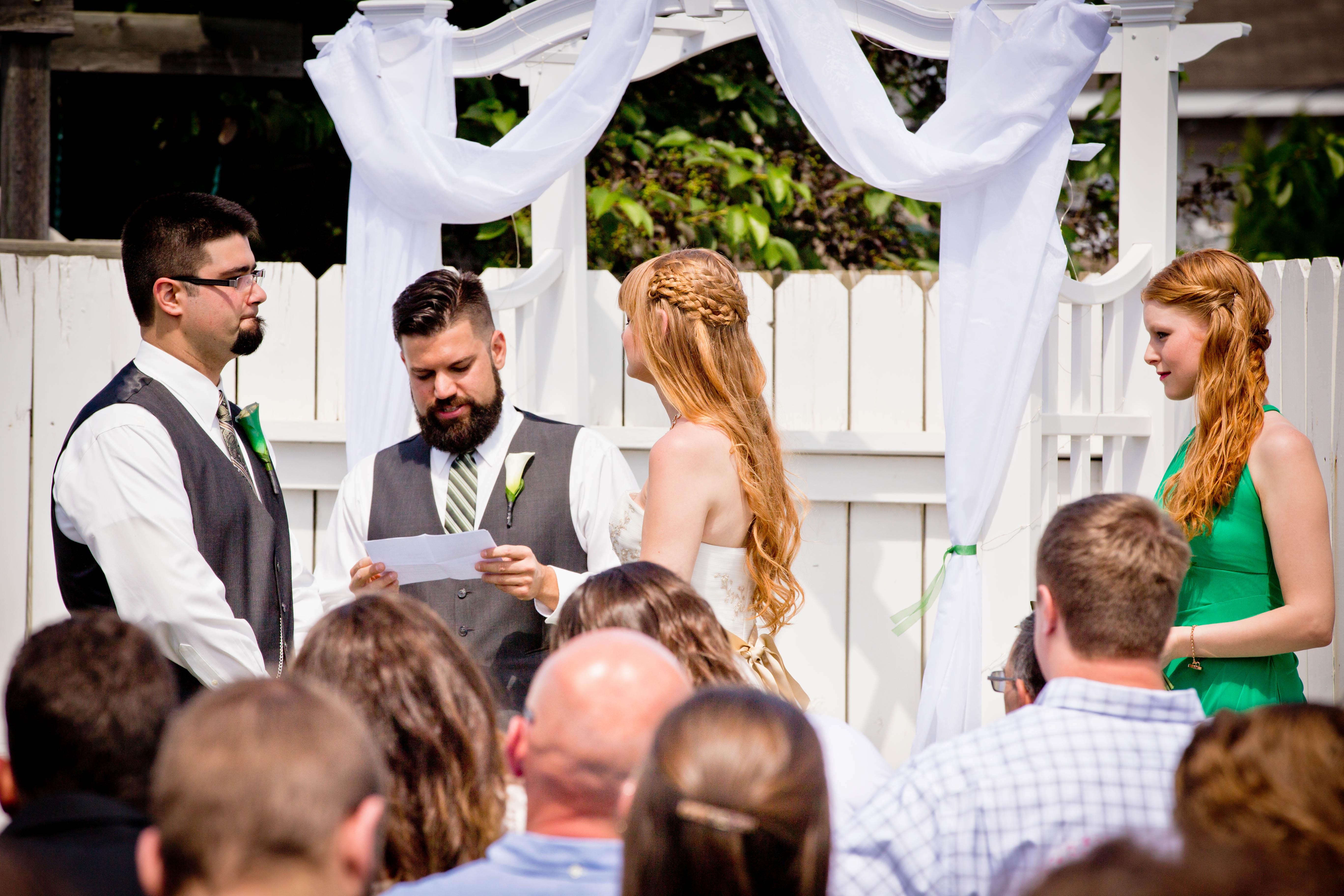 Saskatoon Wedding-71