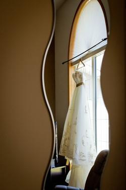 Saskatoon Wedding-31