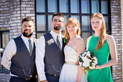 Saskatoon Wedding-237
