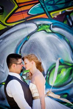 Saskatoon Wedding-216