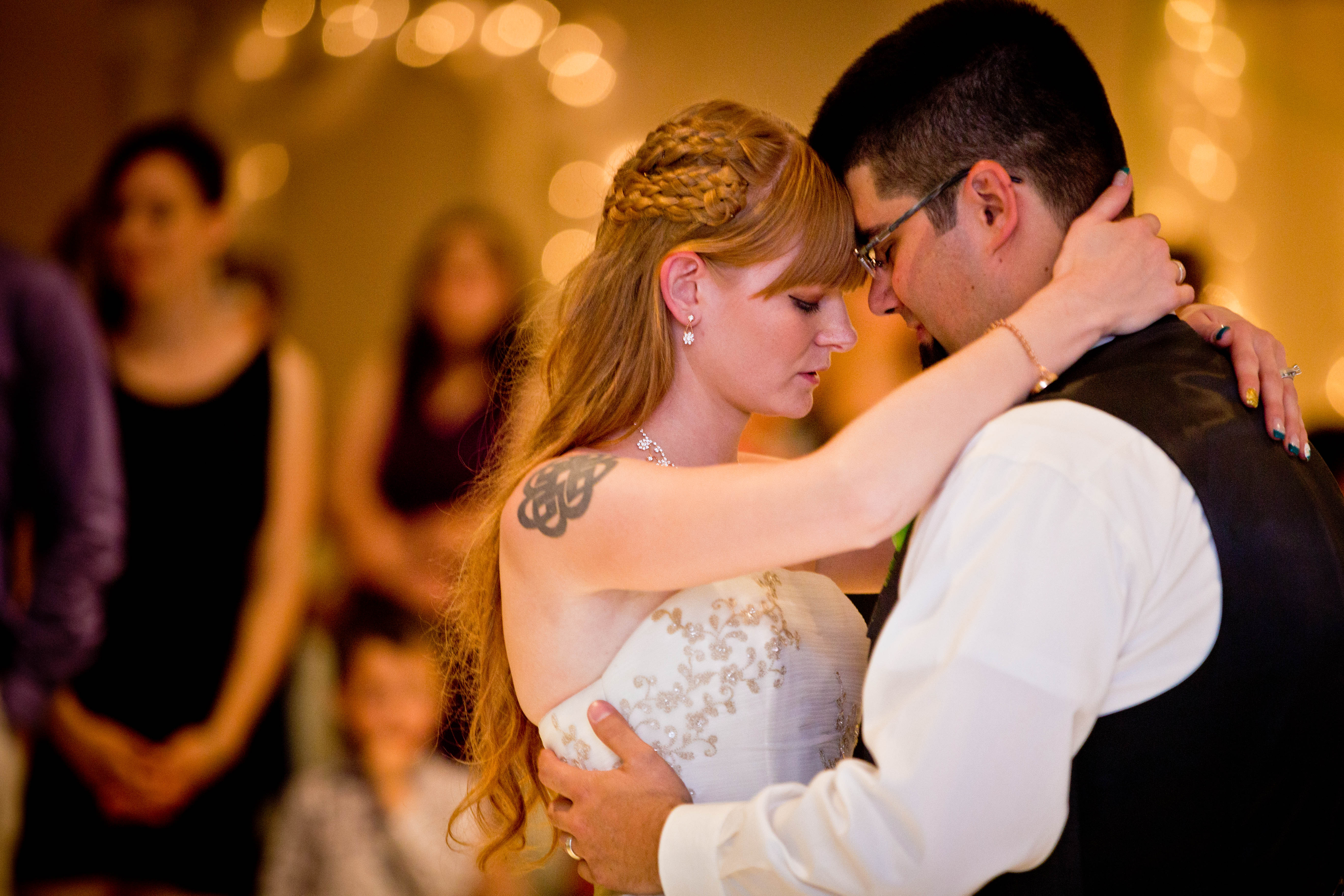 Saskatoon Wedding-318