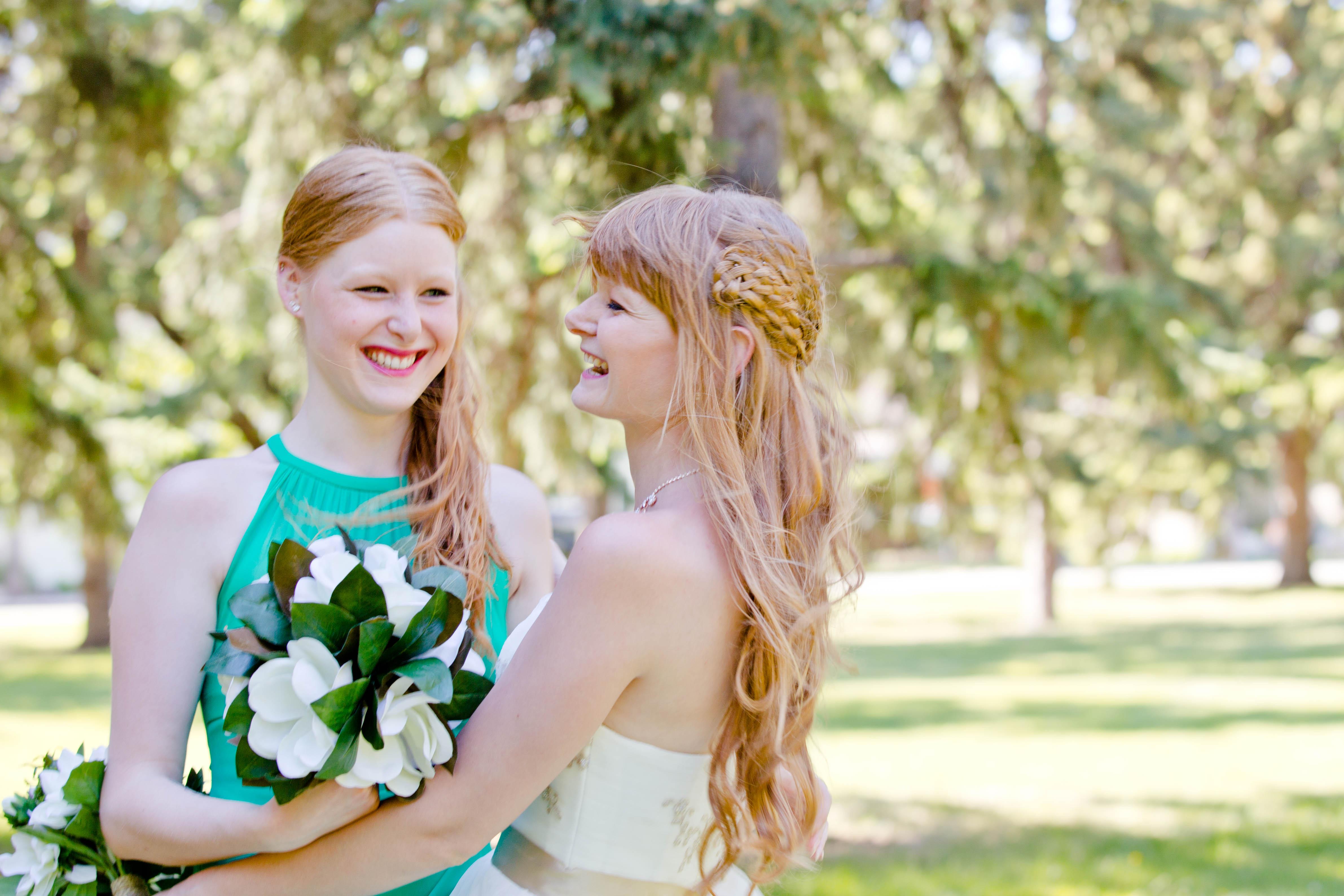 Saskatoon Wedding-172