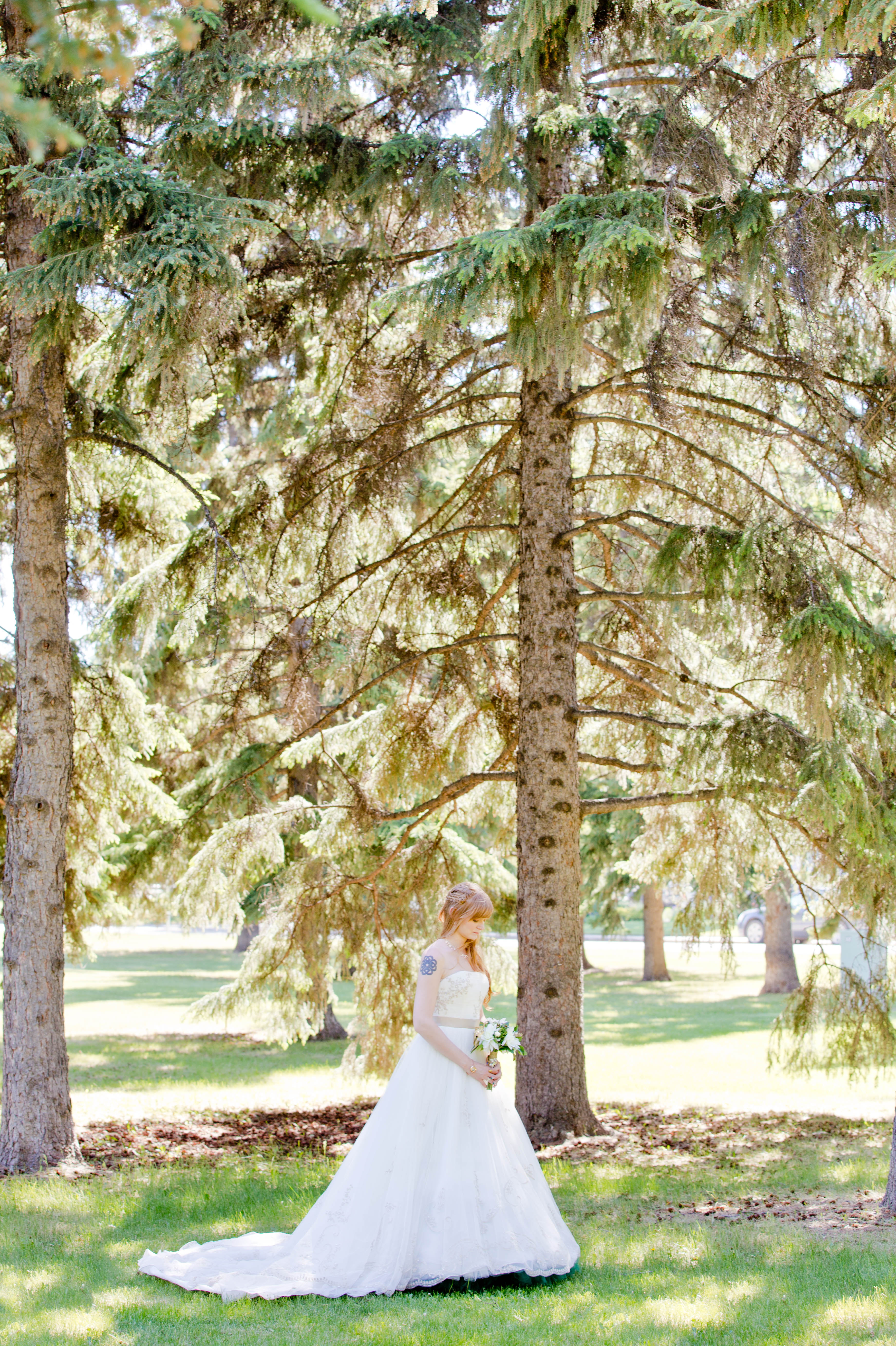 Saskatoon Wedding-162