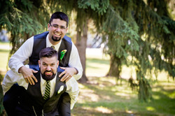 Saskatoon Wedding-170
