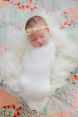 Newborn Caoilinn-17