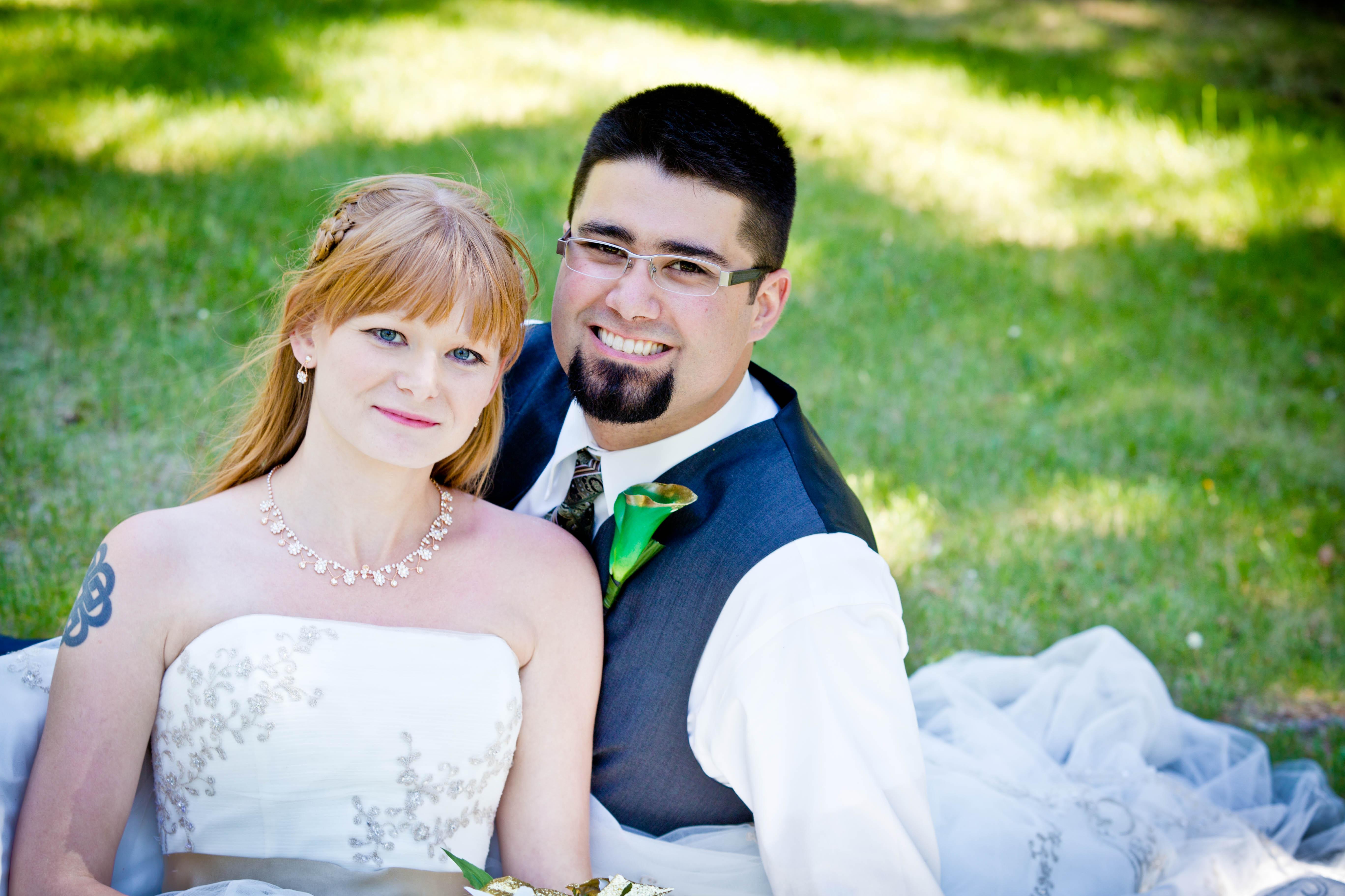 Saskatoon Wedding-187
