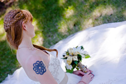Saskatoon Wedding-179