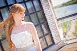 Saskatoon Wedding-239