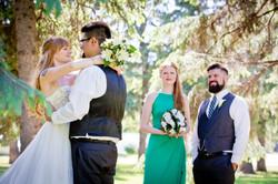 Saskatoon Wedding-154