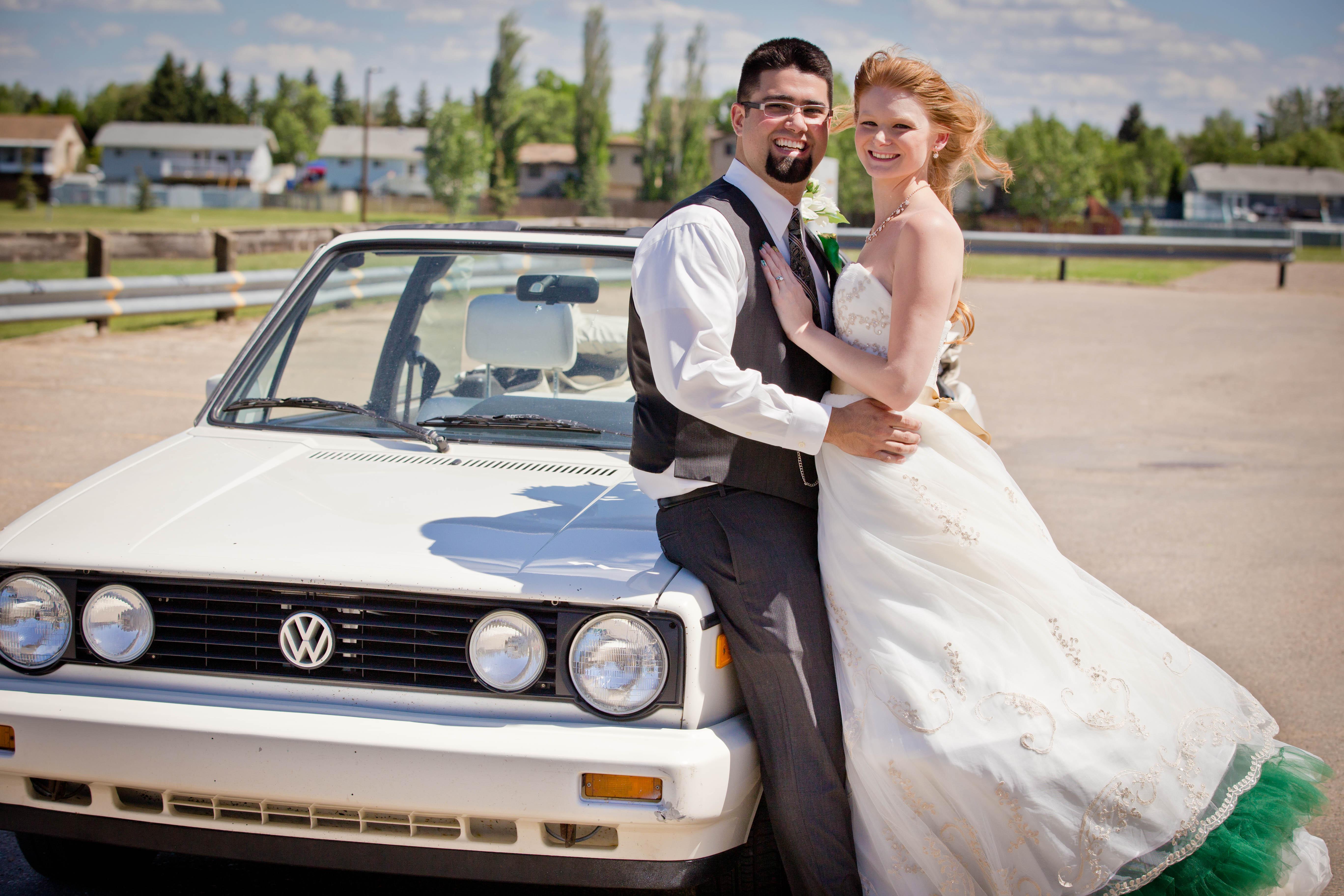 Saskatoon Wedding-134