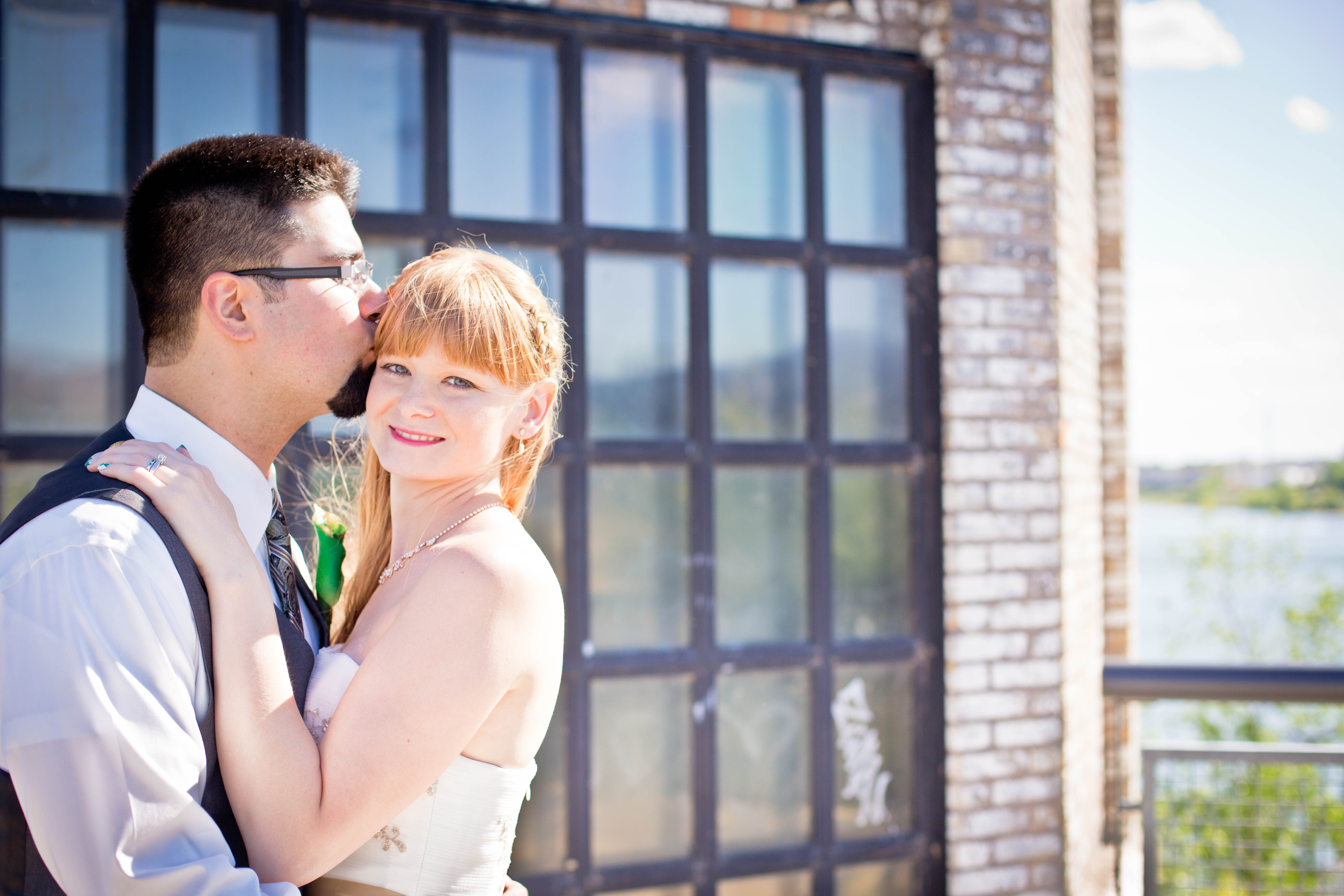 Saskatoon Wedding-233