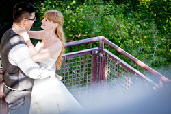 Saskatoon Wedding-144