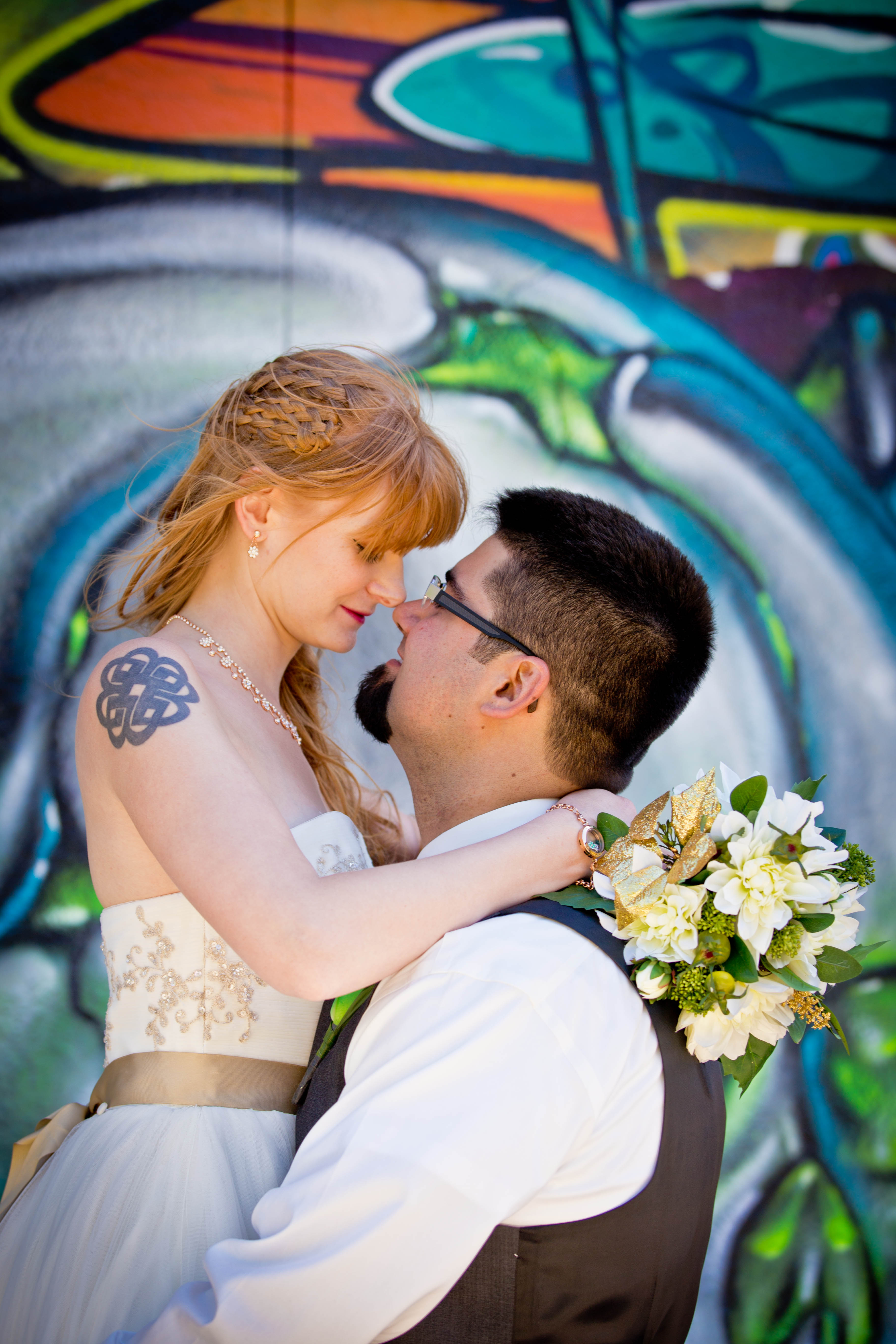 Saskatoon Wedding-220