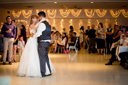 Saskatoon Wedding-324