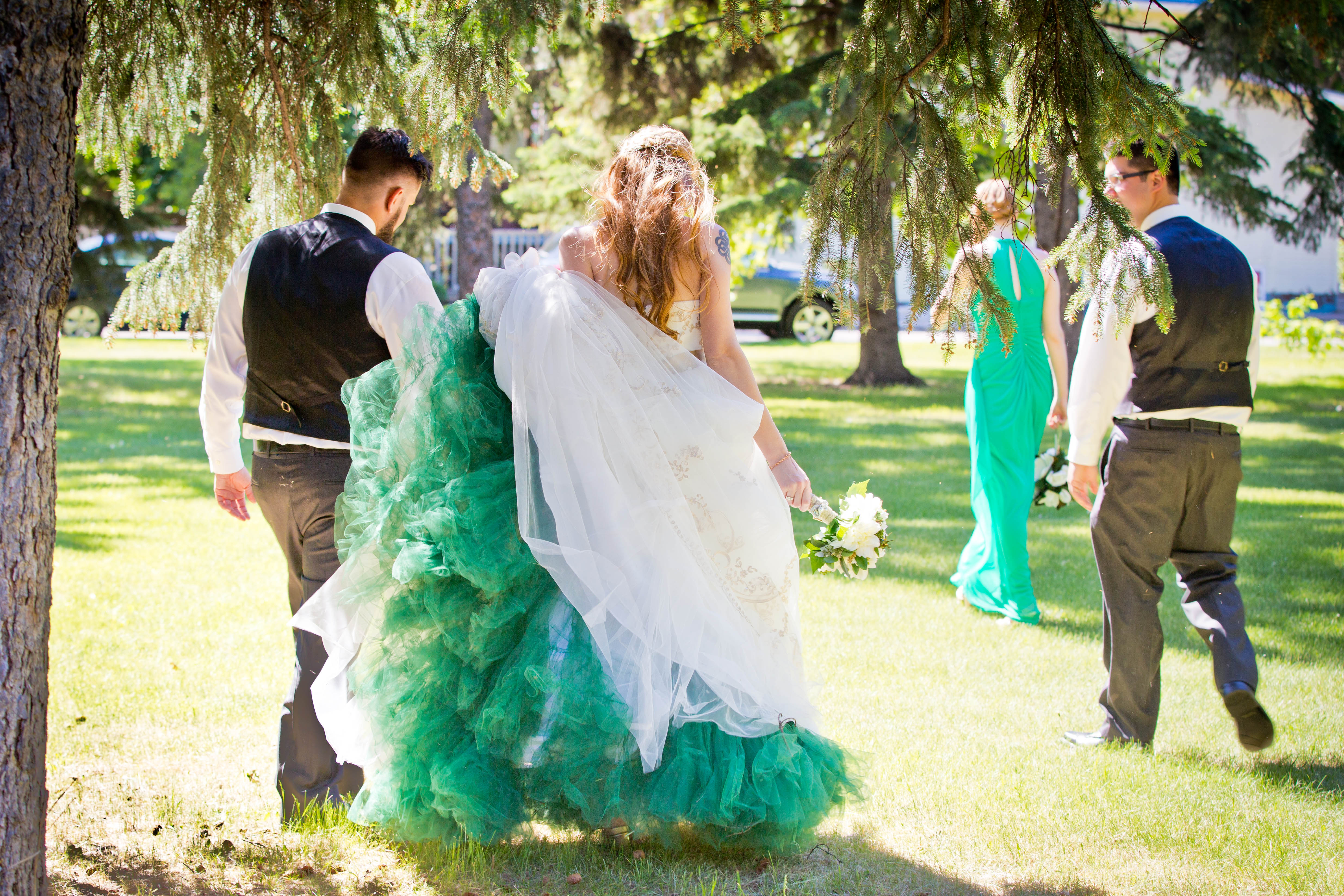 Saskatoon Wedding-198