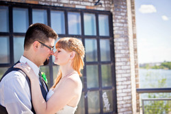 Saskatoon Wedding-229