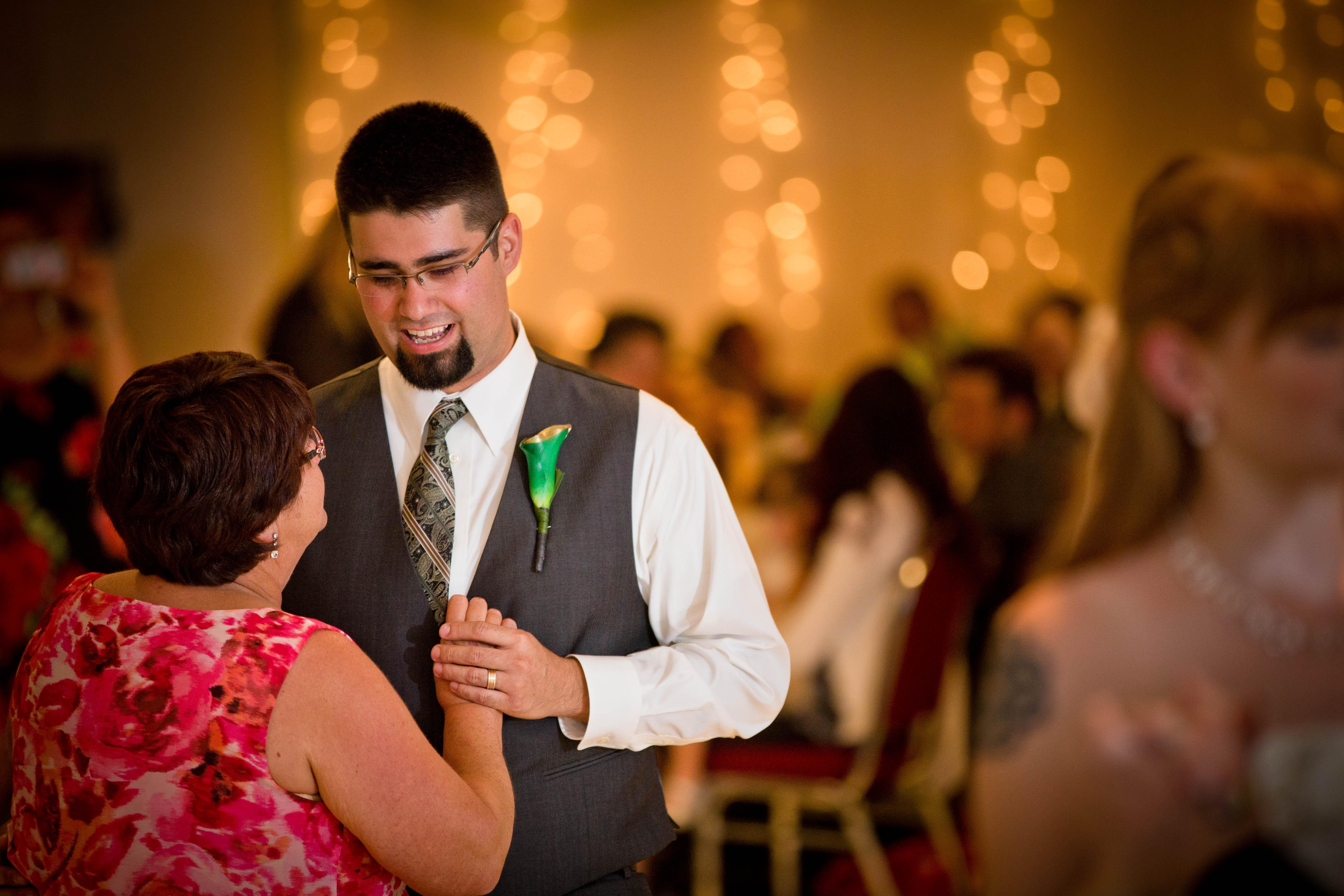 Saskatoon Wedding-331