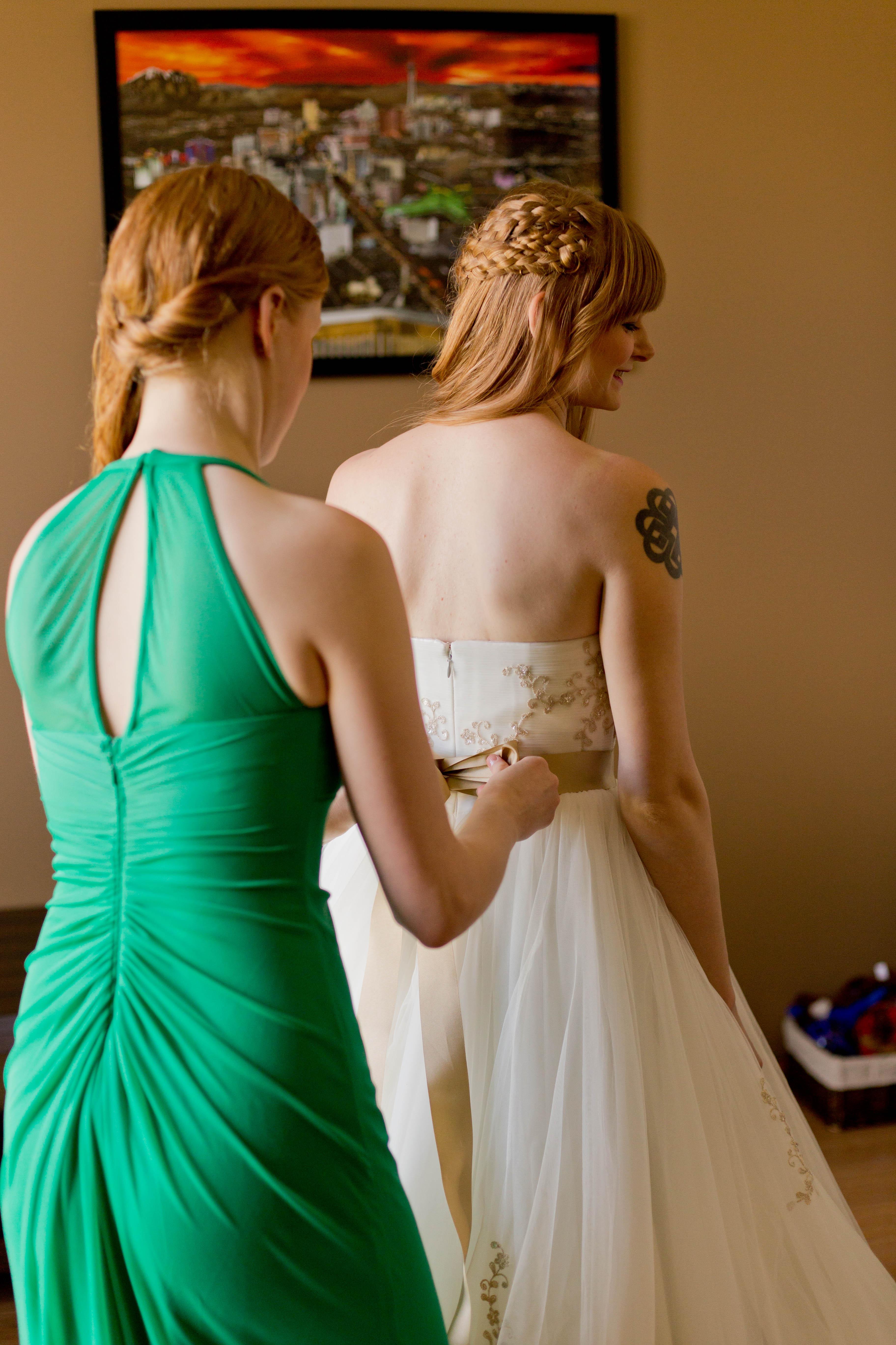 Saskatoon Wedding-37