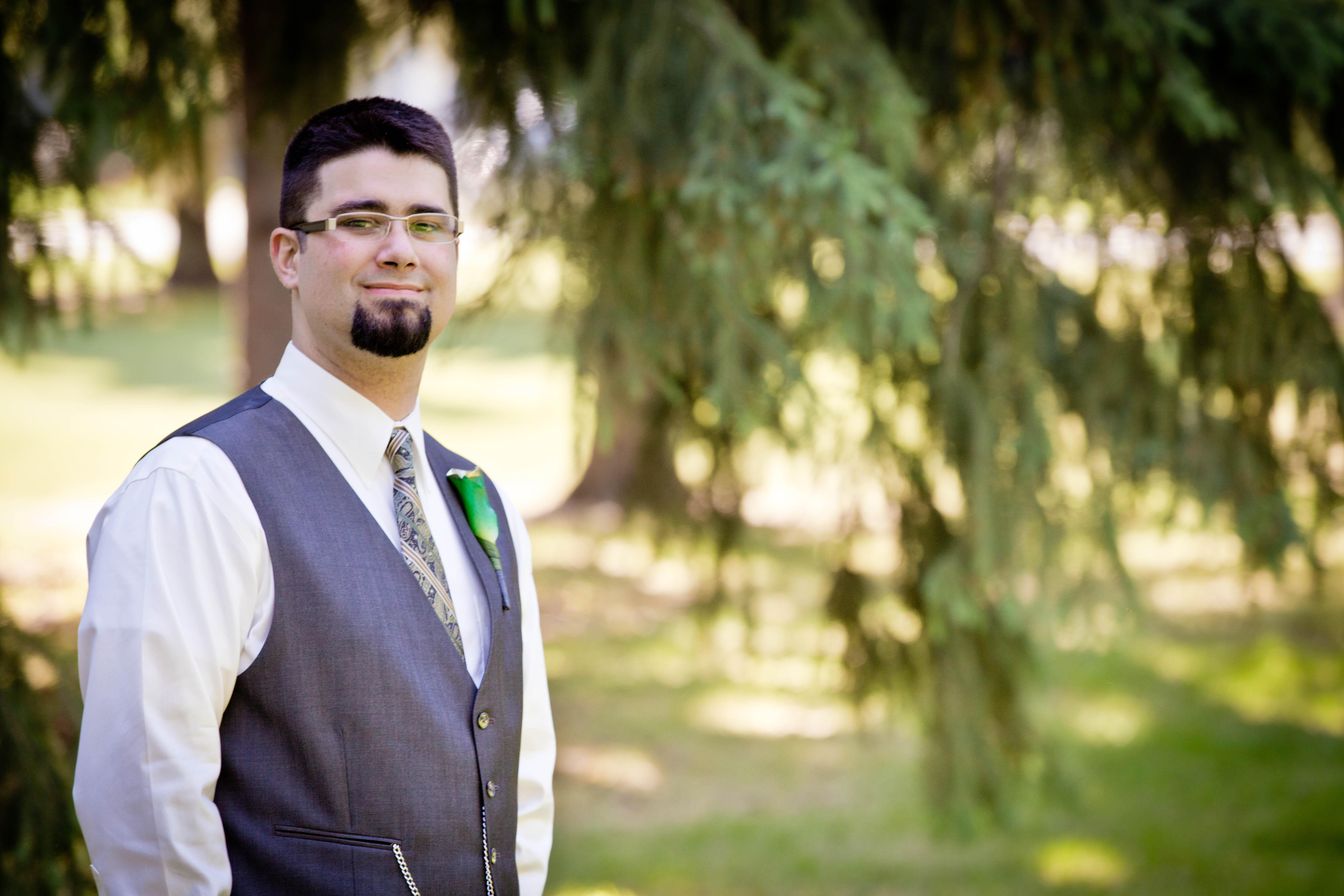 Saskatoon Wedding-167