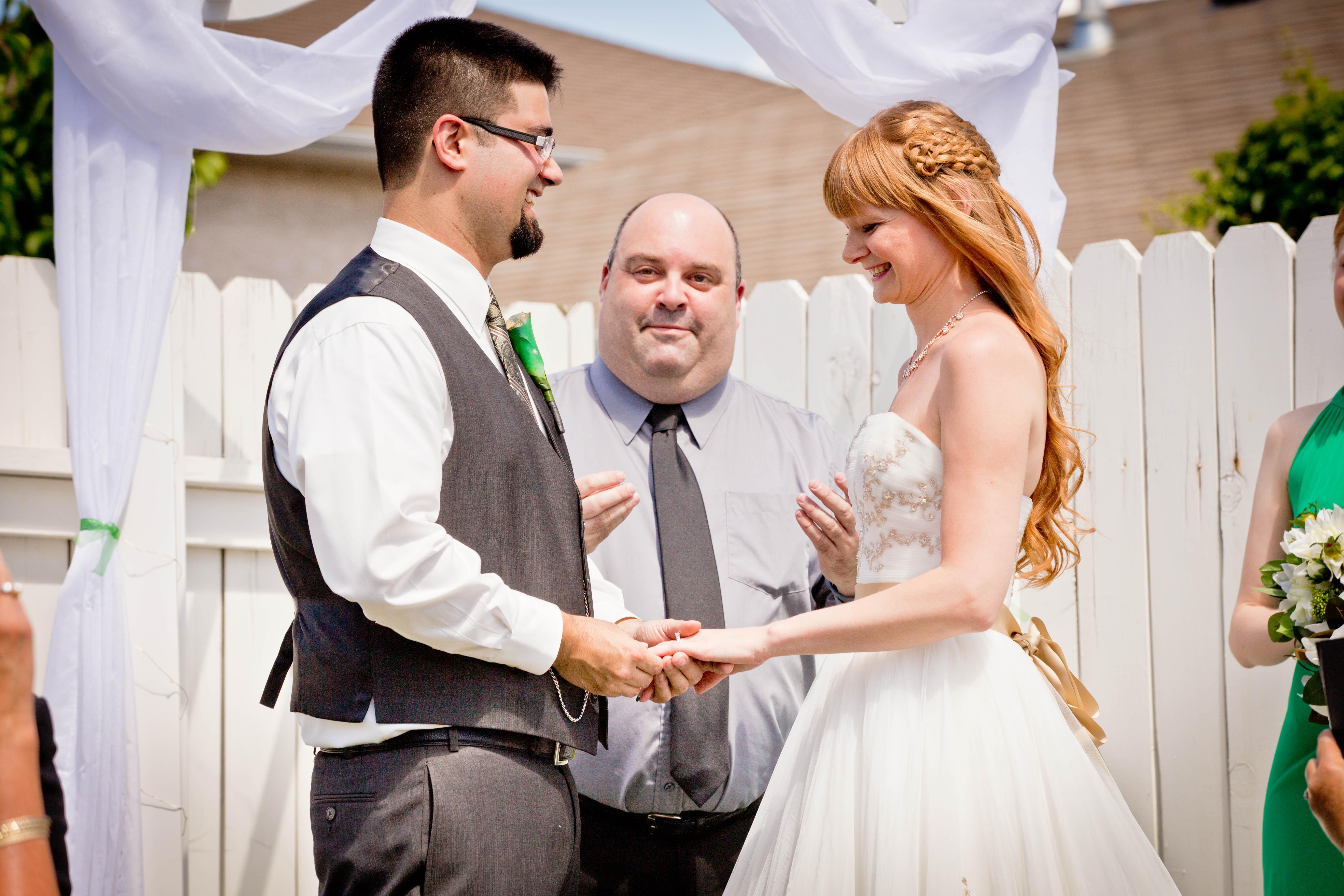 Saskatoon Wedding-80