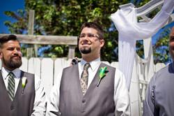Saskatoon Wedding-69