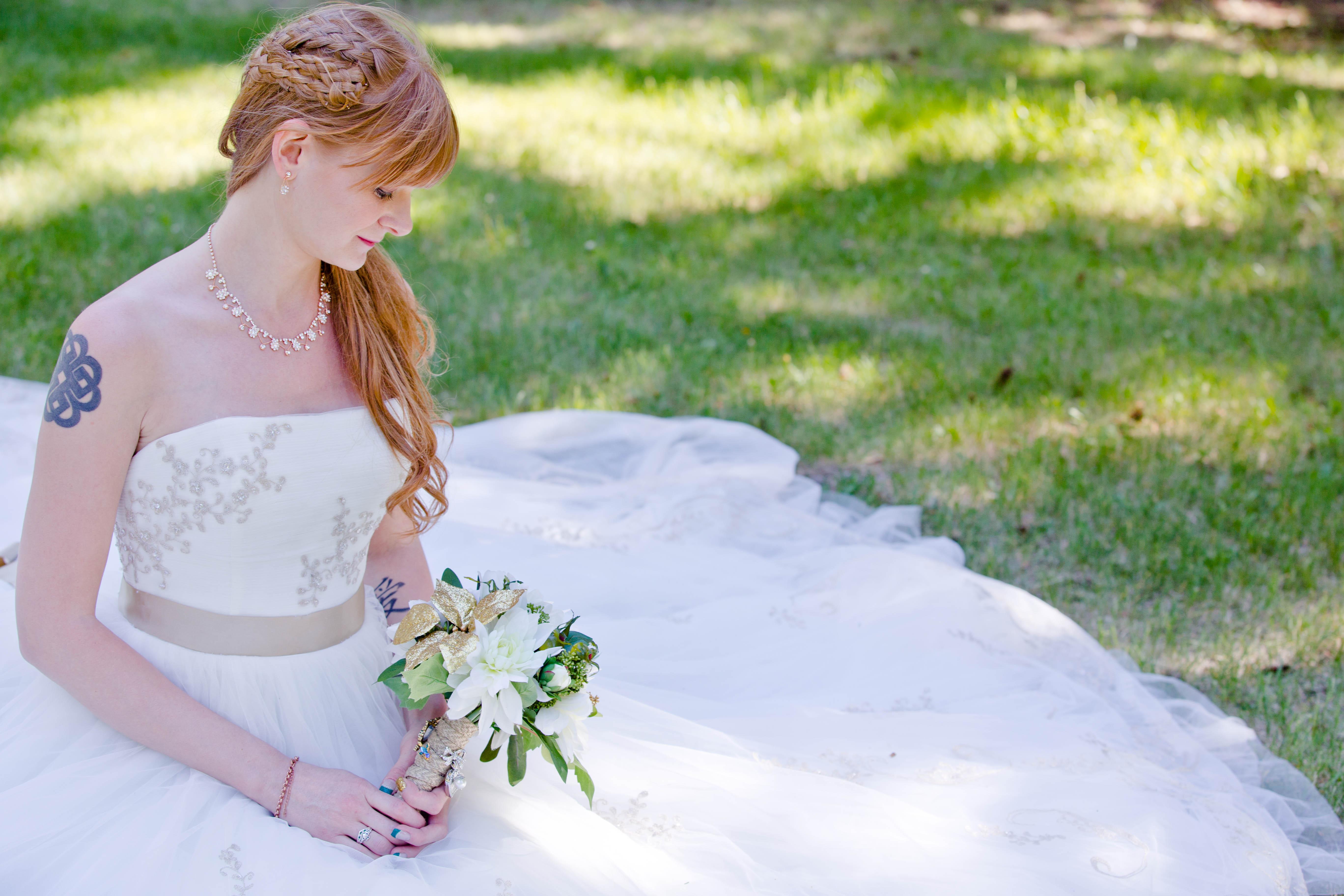 Saskatoon Wedding-177