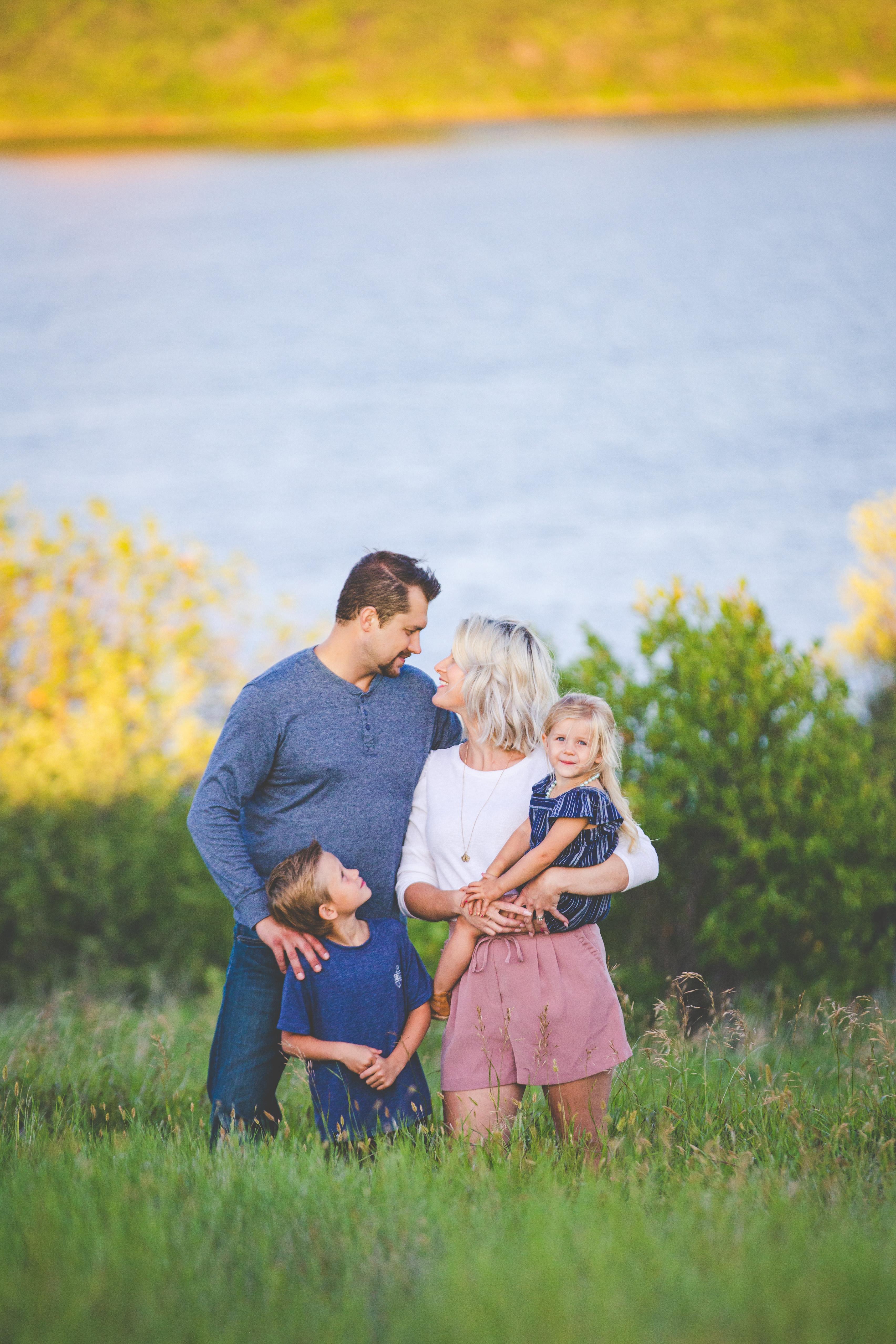 Kristoff Family-43