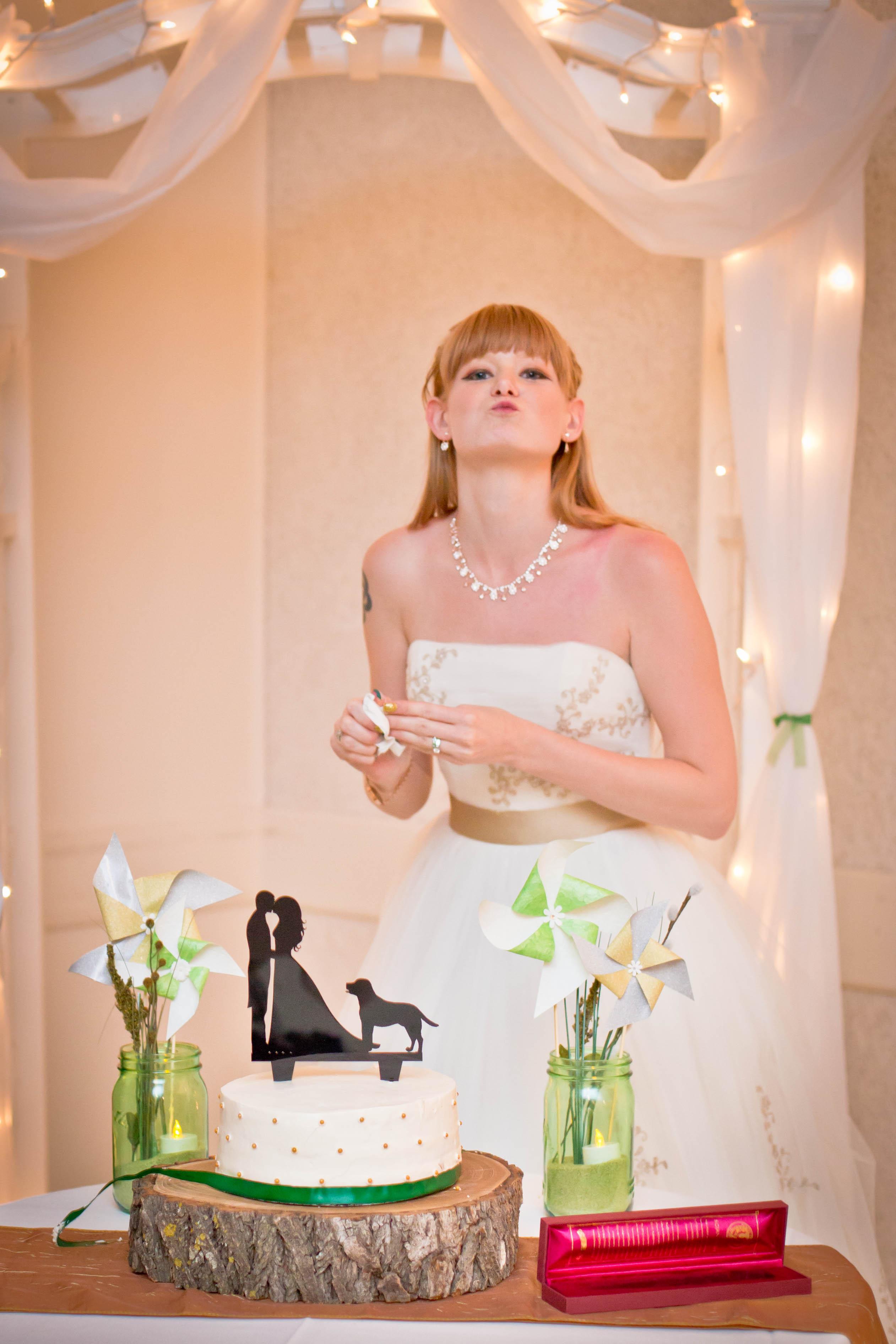 Saskatoon Wedding-310