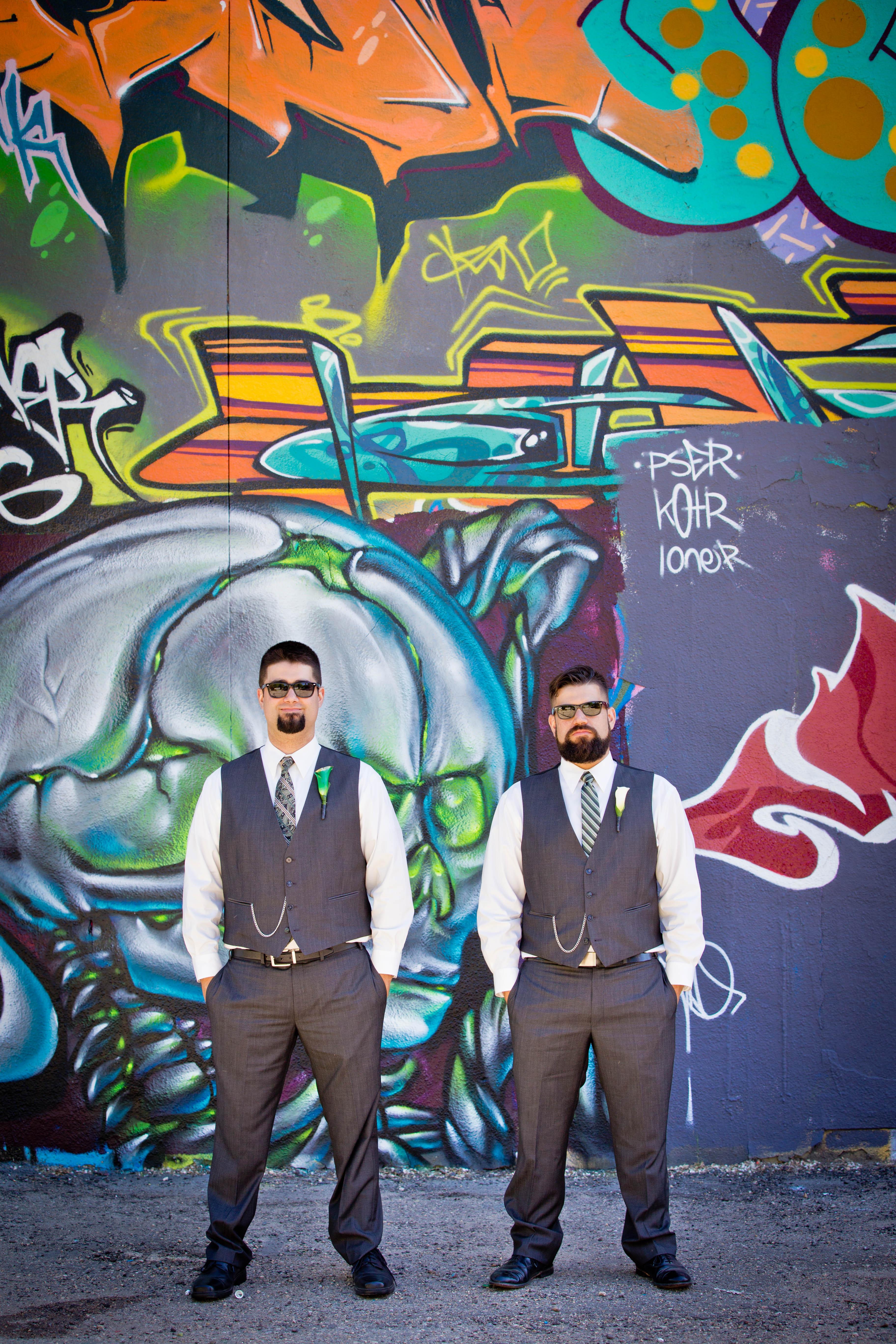 Saskatoon Wedding-206