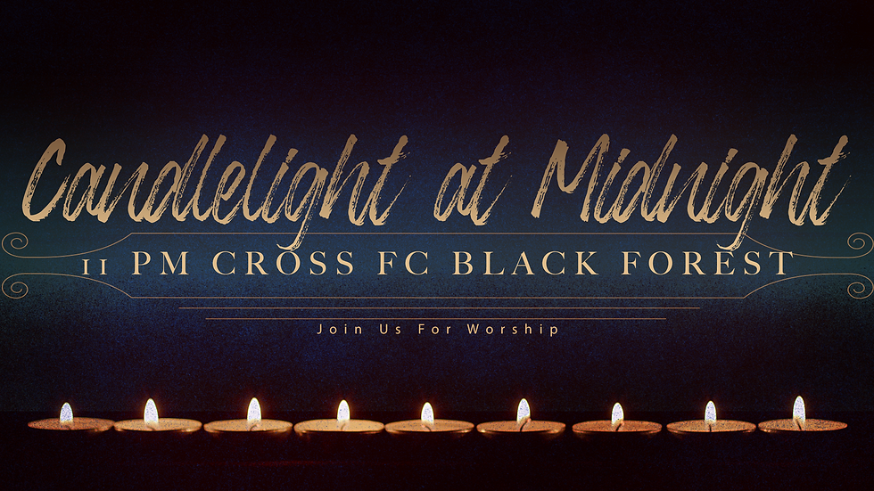 candlelight service special.png