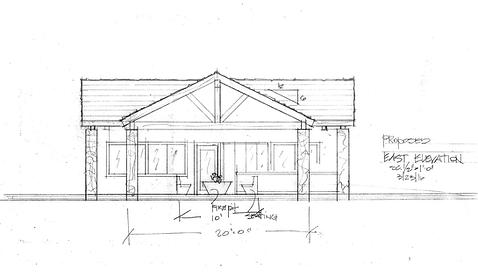 Home Design in Santa Barbara, CA