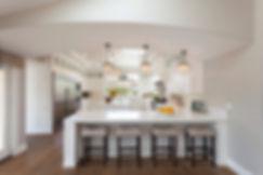 01-Longfellow-DesignArtStudios-Kitchen.j