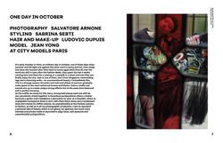 Salvatore Arnone 01