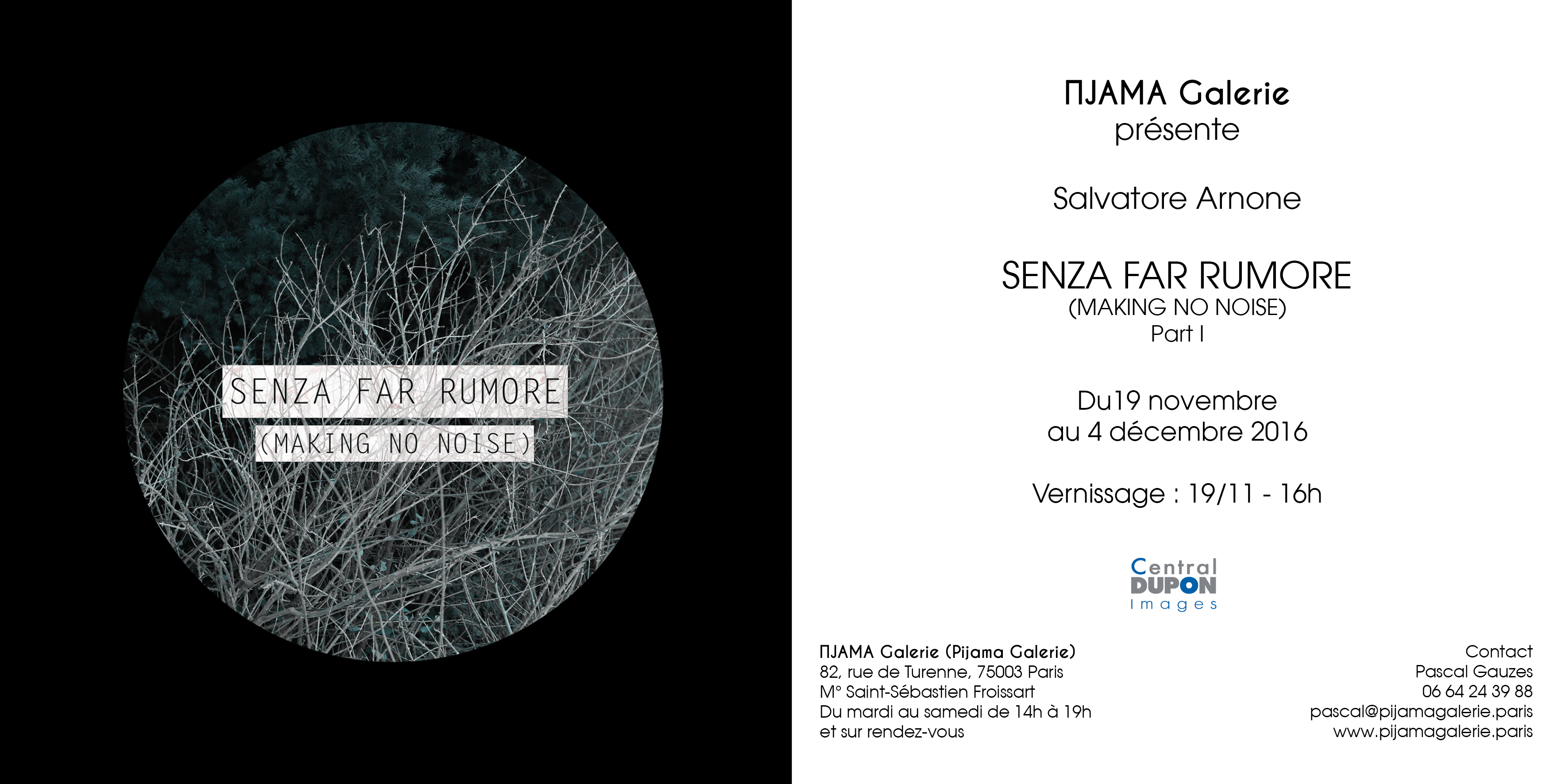 Invitation_salvatore_arnone_4web
