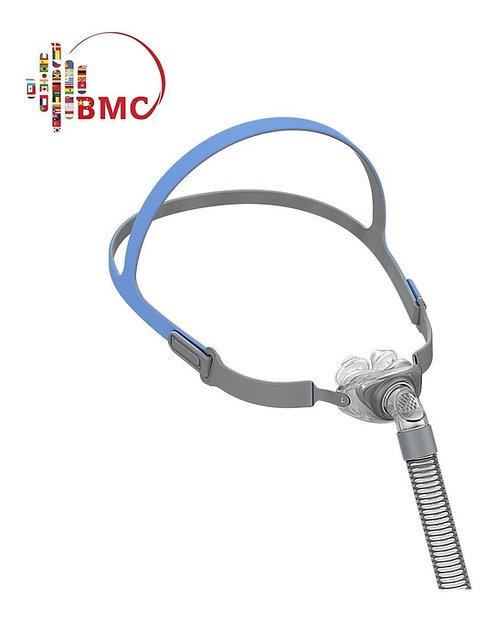 Máscara nasal P2 - BMC