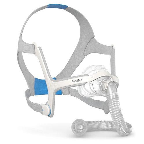Máscara nasal AirFit N20 - ResMed