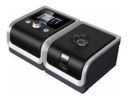 Kit CPAP automático RESmart G2 com Umidificador - BMC