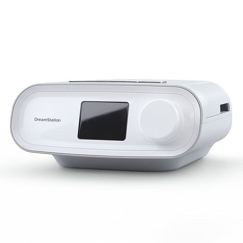 Cpap Pro Dreamstation Phillips