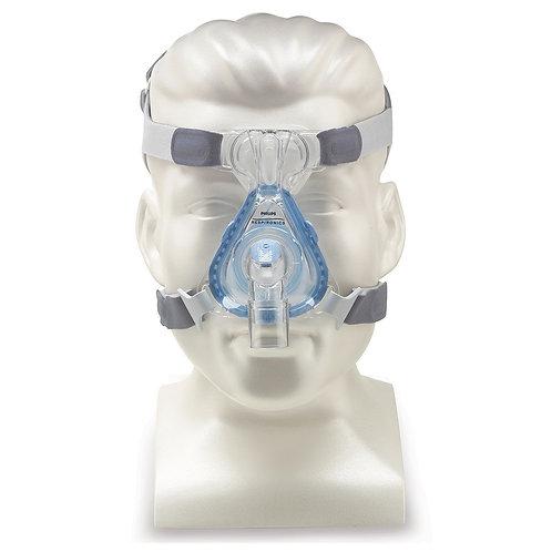 Máscara Nasal EasyLife Nasal - Philips Respironics