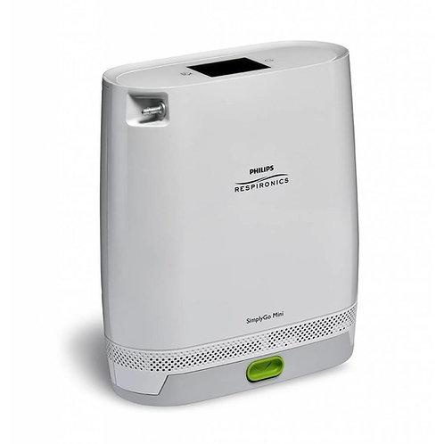 Philips Respironics SimplyGo Mini