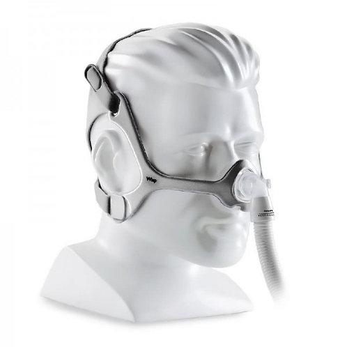 Máscara Nasal Wisp Em Tecido - Philips Respironics