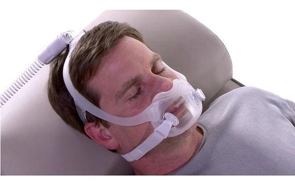 oximedical 3.jpg